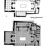 12.Moshir-ul-Mulk Mosque Analysed