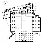 5.Seyyed Mosque Plan and Epigraphs