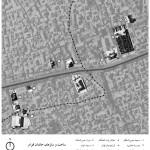 Fig. 9. Aerial View (Ghavam)